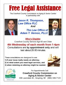 legal-assistance-prg-2016