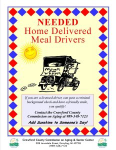 meal-drivers-needed