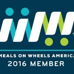 Meals on Wheels Graphic 2016