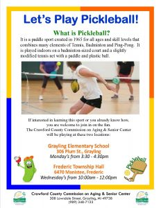 Pickleball 2016 revised
